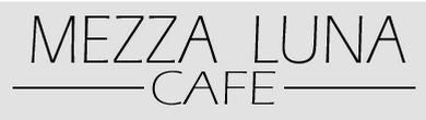 Mezza Luna Cafe